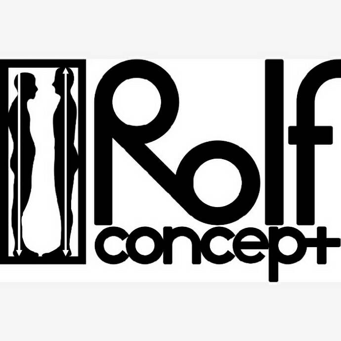 Rolf-Concept