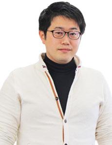 濵田 桂太朗