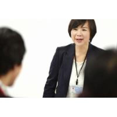 一般社団法人日本プロカウンセリング協会専任講師